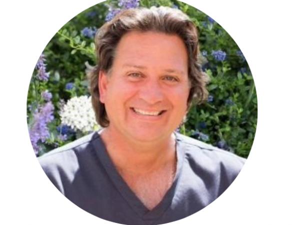 St-Albans-Dentist-David-Nolte