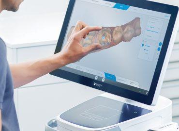 7 Reasons why we Love Digital Dentistry